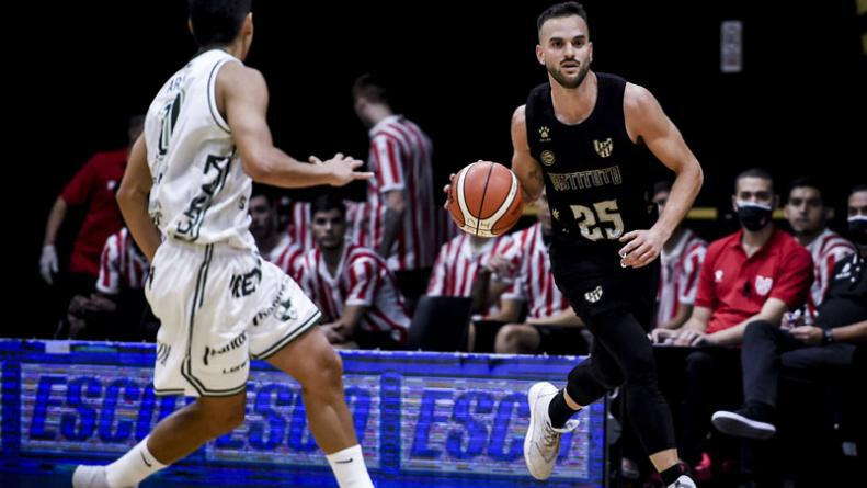 suspension-liga-nacional-basquet-coronavirus-burbujas-atenas-instituto
