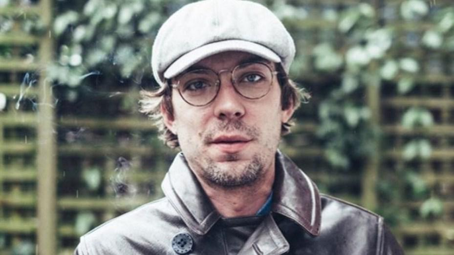 justin-earle