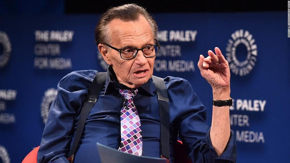 210102170027-larry-king-file-super-169
