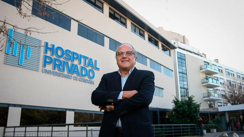 gerardo-amuchastegui-director-hospital-privado