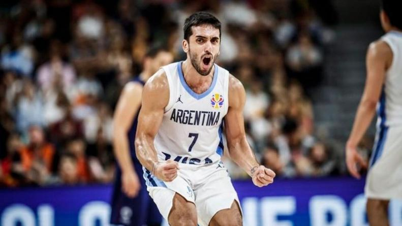 facundo-campazzo-nba-denver-nuggets-basquet