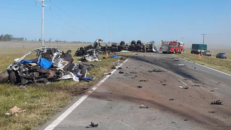 accidente-fatal-ruta-8-muertos-0