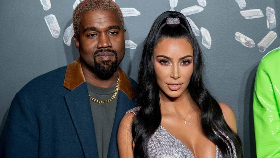kim-kardashian-kanye-west-divorce-scaled