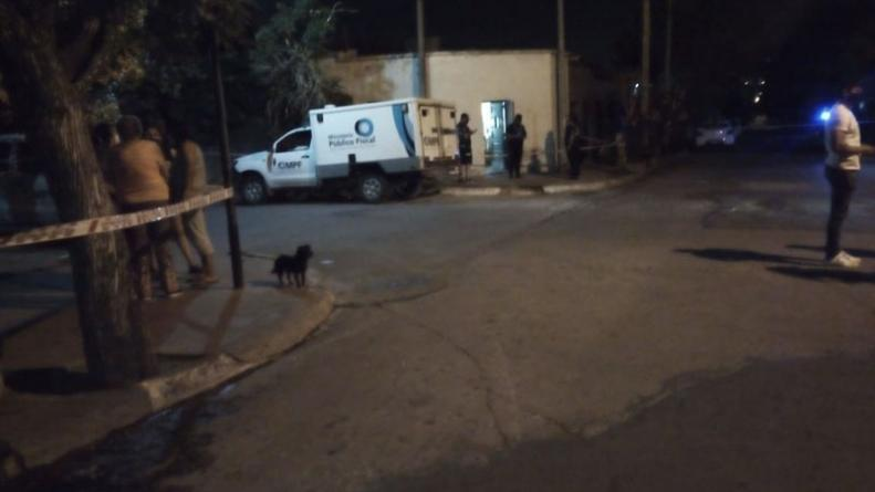 crimen-altos-general-paz-cordoba-policiales