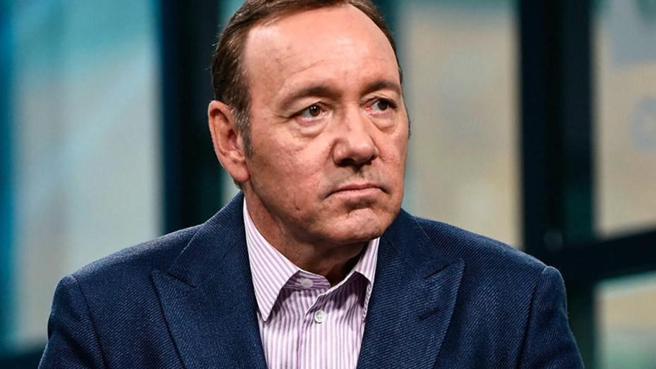 kevin-spacey-denuncia-sexual
