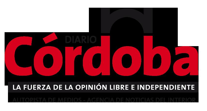 Diario Córdoba